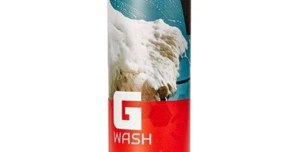 Šampūnas GTECHNIQ  GWash