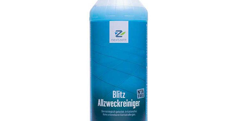 Universalus Valiklis Nextzett Blitz 1l