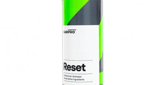 Šampūnas CarPro Reset 500ml