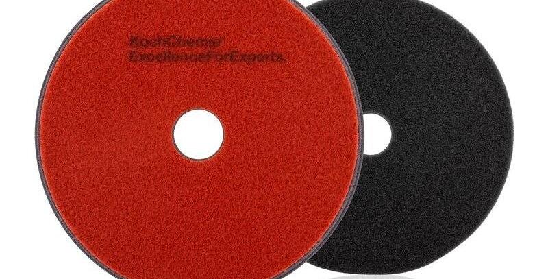 Poliravimo Kempinė Koch-Chemie Heavy Cut