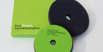 Poliravimo Kempinė Koch-Chemie Polish&SealingPad
