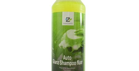 Šampūnas Automobiliams Nextzett Fluor Glanz
