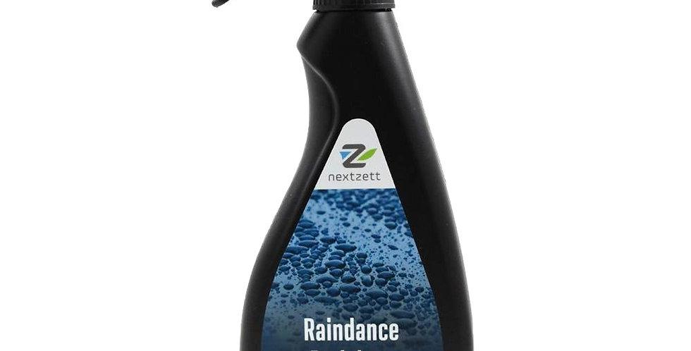 Greitas Purškiamas Vaškas Nextzett Raindance