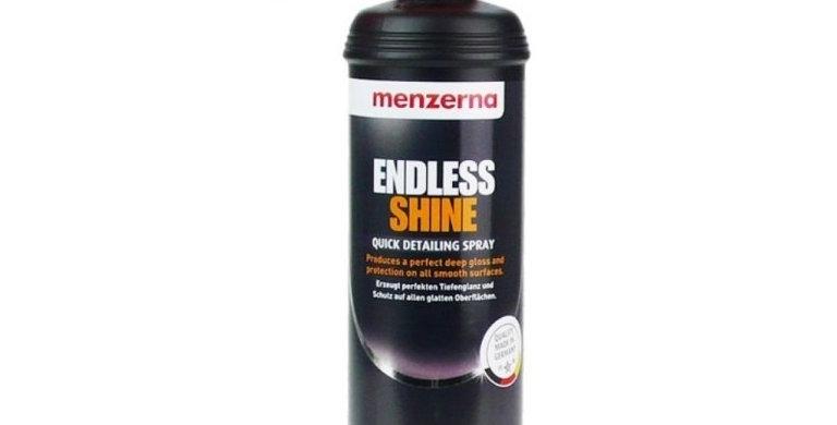 Greita Danga Menzerna Endless Shine 500ml