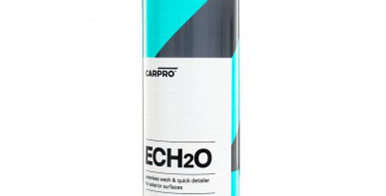 Priežiūros valiklis CarPro Ech2O