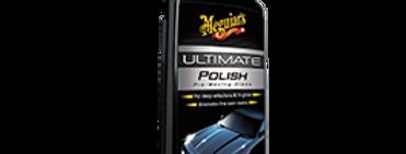 Poliravimo pasta Meguiars Ultimate Polish 473ml
