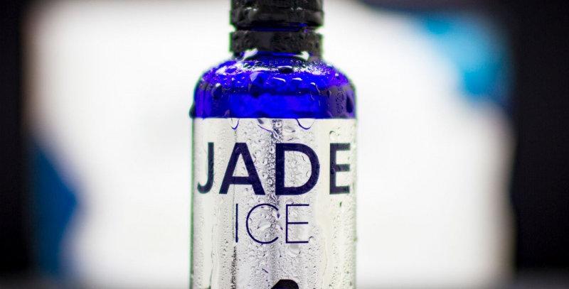 Keramikinės Dangos Rinkinys Puris Jade Ice