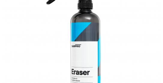 Poliravimo likučių valiklis CarPro Eraser 500ml