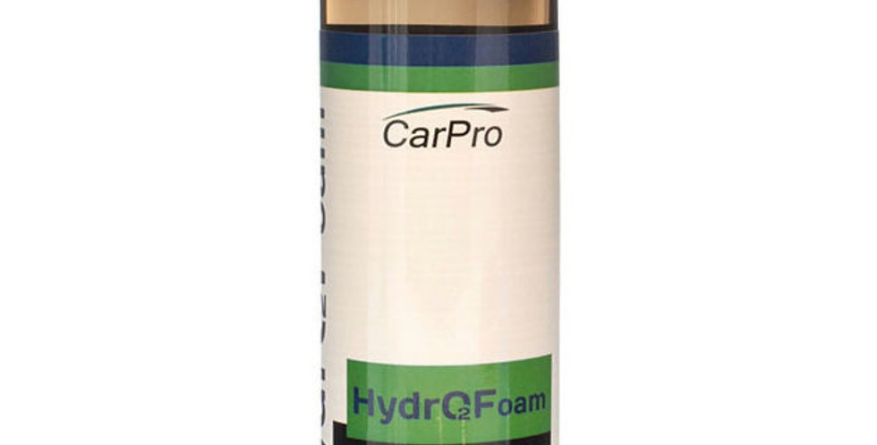 Šampūnas su Danga CarPro Hydro2Foam
