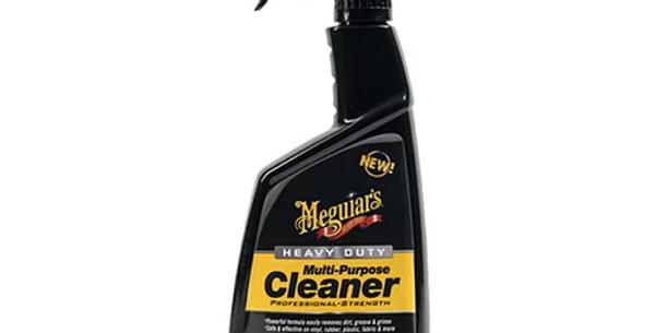 Universalus valiklis Meguiars Multi Purpose Cleaner 709ml