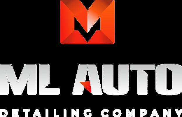 ml-auto-black.png