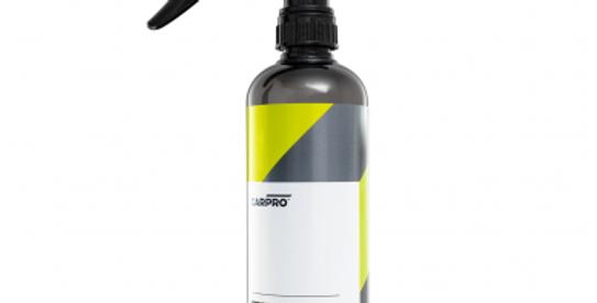 Priežiūros valiklis CarPro Elixir 500ml