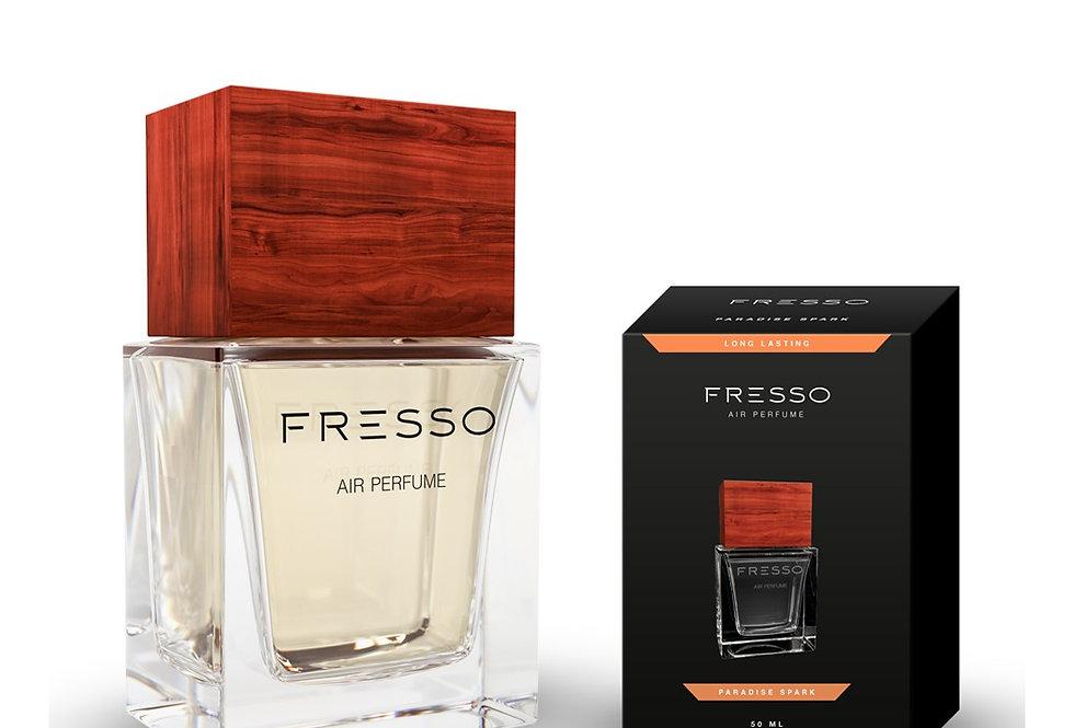 Kvepalai Fresso Paradise Spark 50 ml