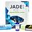 Thumbnail: Keramikinės Dangos Rinkinys Puris Jade Ice