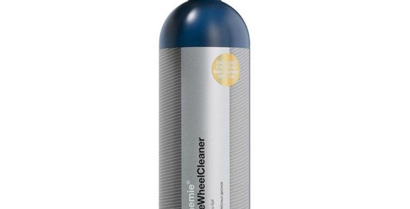 Ratlankių Valiklis Koch-Chemie ReactiveWheelCleaner 750ml