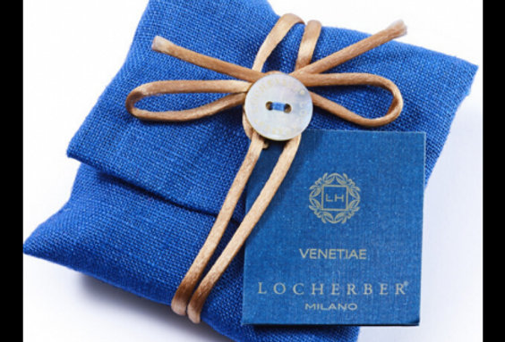 """""""Locherber"""" kvepalų maišelis """"VENETIAE"""""""