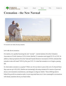 Cremation-New-Normal