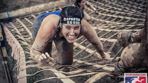 5 Secrets to Becoming a Spartan
