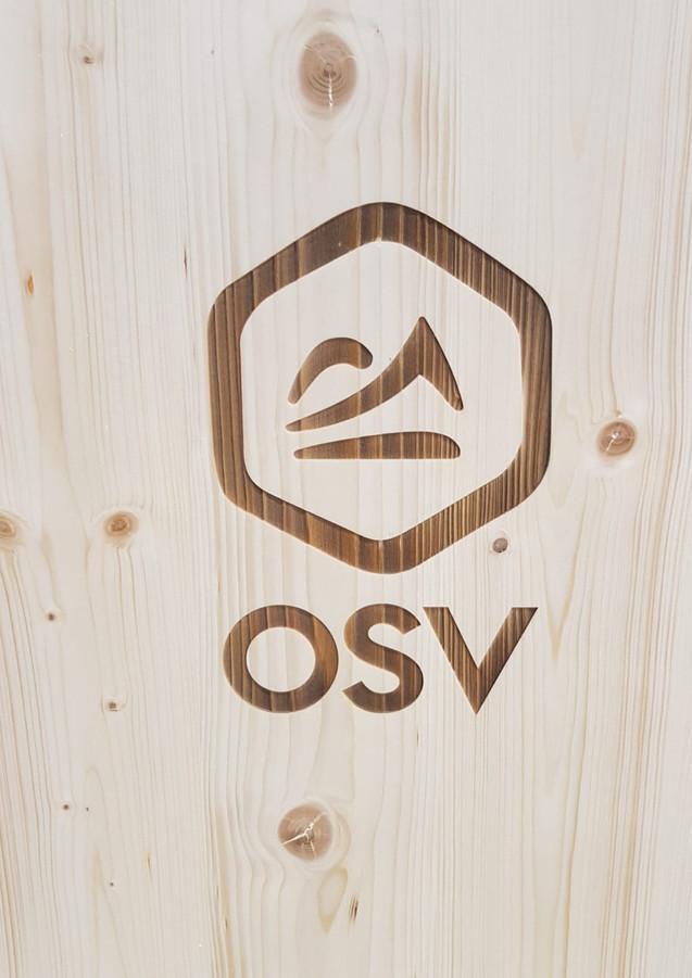 Outdoor Sport Valley - Annecy