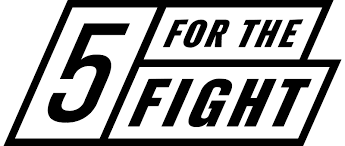 5forthefight_logo.png