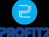 profit2_logo.png