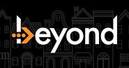 Beyond logo.png