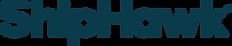 Ship Hawk Logo.png