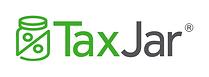 taxjar-logotype.png