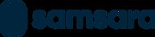 samsara_logo.png
