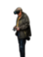 IMG_20190222_172553__2_-removebg.png