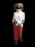 IMG_20190224_124405-removebg.png
