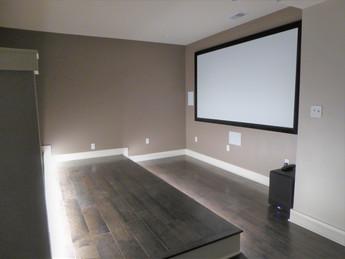 Listen Hear Home Automation client in Jefferson Hills