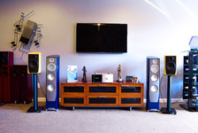 Listen Hear Home Entertainment & Automation
