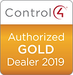 C4_Dealer_Status_Badge_2019_Gold.png
