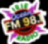 Irie Ocean FM 98.1 American Jingle Company