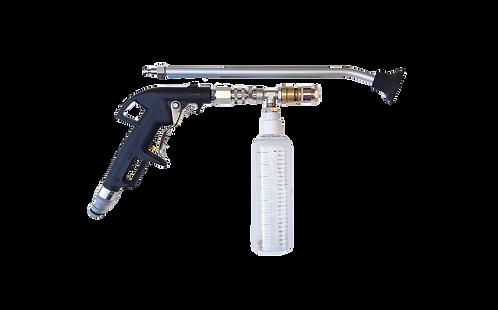 """CM foam gun """"X-Foamer Pro"""""""
