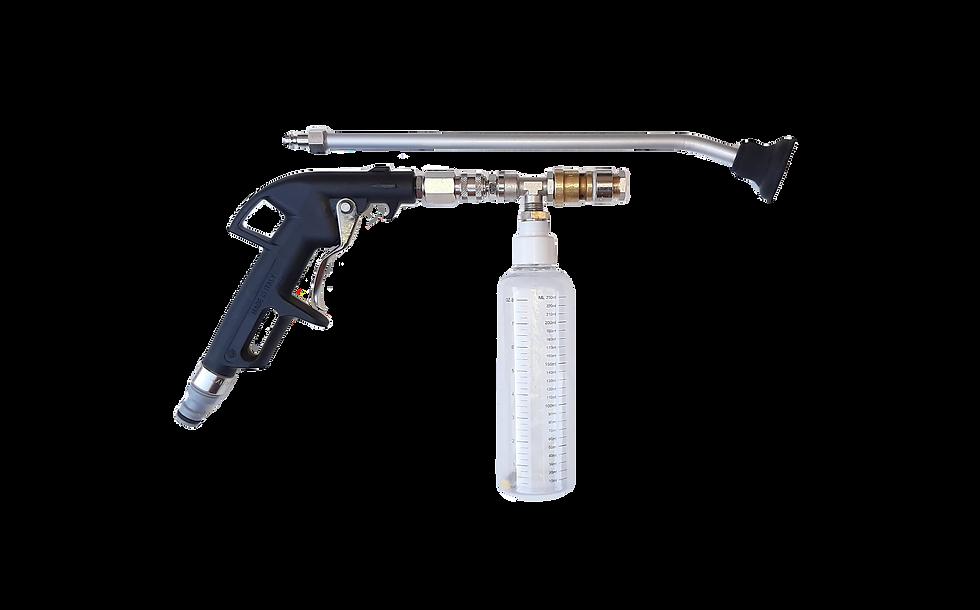 пеногенератор X-Foamer