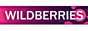 wildberriesrunew176x62.png