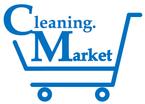 logo CM голубой биг.png
