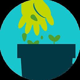 Planting_node.png