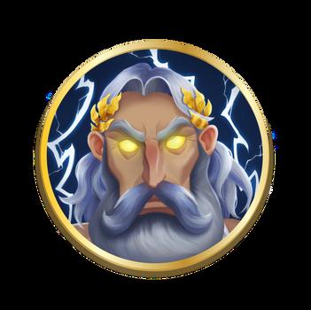 Updated Zeus