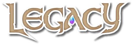 new_logo.png