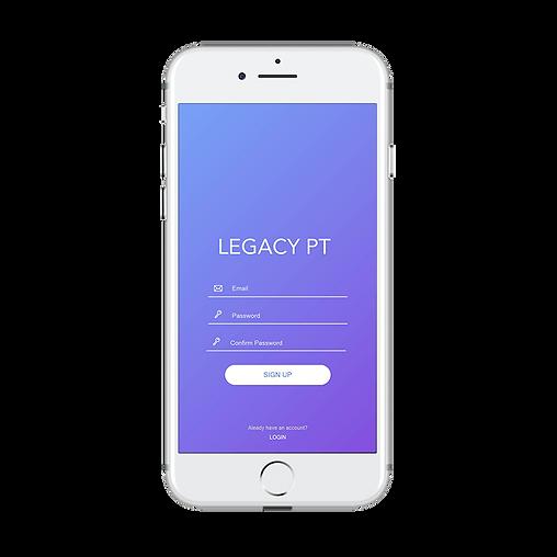 legacy_screens2.png