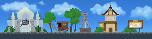 town_background.png