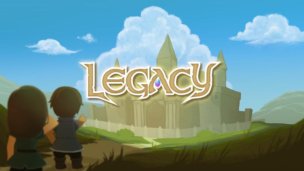 legacy_load.jpg