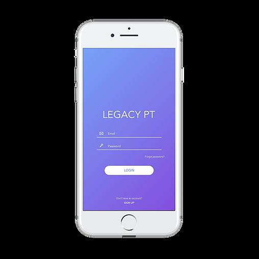 legacy_screens1.png