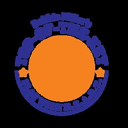 Logo_Master_TotK_Debbie_BLUE.png