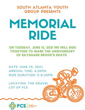 Memorial Ride Flyer.png