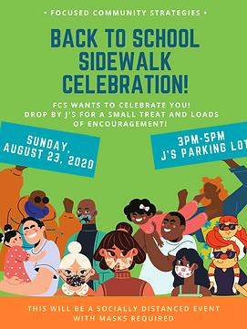 Sidewalk Celebration.png