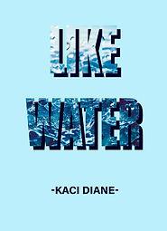 Like Water Cover Light.jpg